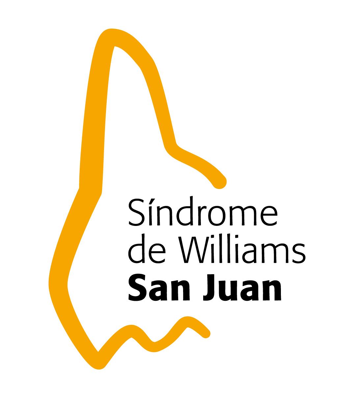 Jornada Nacional - San Juan